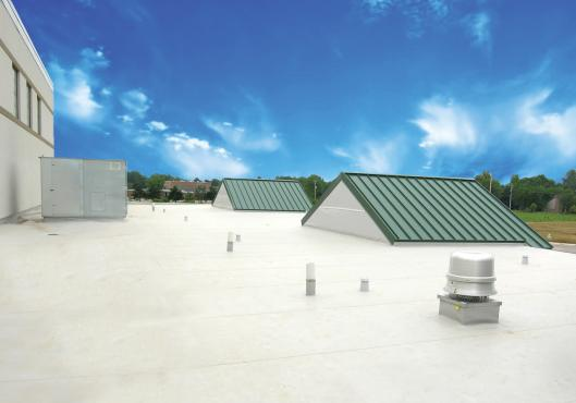 duro-last roofing systems